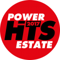 logo_POWER_HITS_ESTATE_def