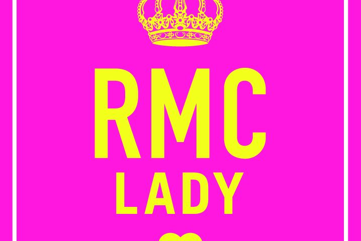 RMC_webradio_Lady