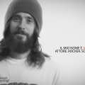 Jared Leto Ambassador preview